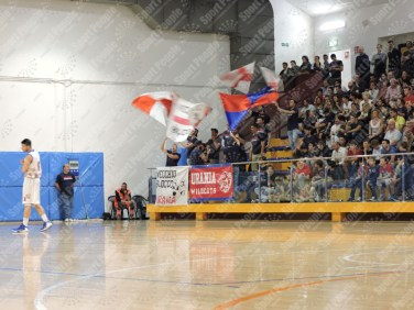 Urania-Milano-Udine-Serie-B-2015-16-04