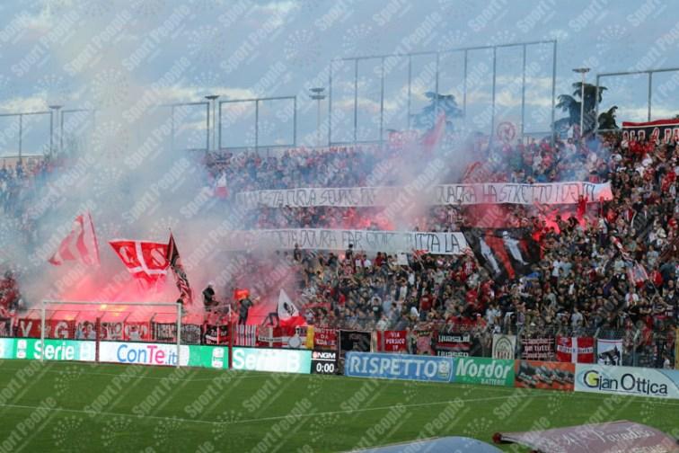 Vicenza-Perugia-Serie-B-2015-16-03
