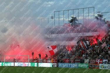 Vicenza-Perugia-Serie-B-2015-16-04