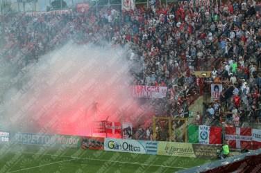 Vicenza-Perugia-Serie-B-2015-16-07
