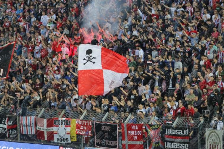 Vicenza-Perugia-Serie-B-2015-16-14