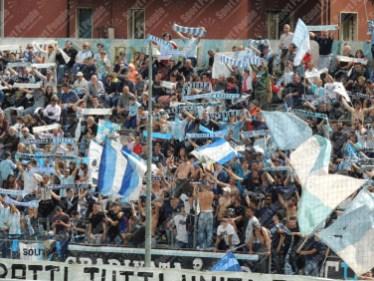 Virtus-Entella-Avellino-Serie-B-2015-16-03