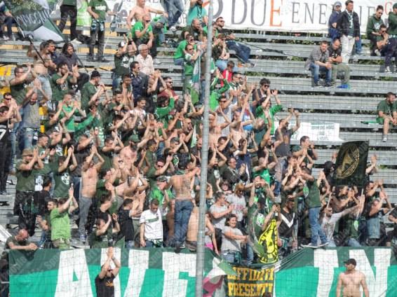 Virtus-Entella-Avellino-Serie-B-2015-16-10