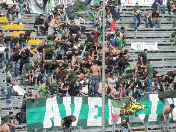 Virtus-Entella-Avellino-Serie-B-2015-16-11