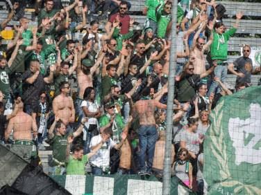 Virtus-Entella-Avellino-Serie-B-2015-16-18