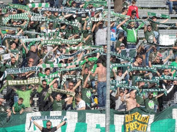 Virtus-Entella-Avellino-Serie-B-2015-16-22