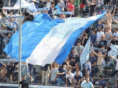 Virtus-Entella-Avellino-Serie-B-2015-16-24