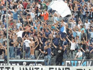 Virtus-Entella-Avellino-Serie-B-2015-16-28