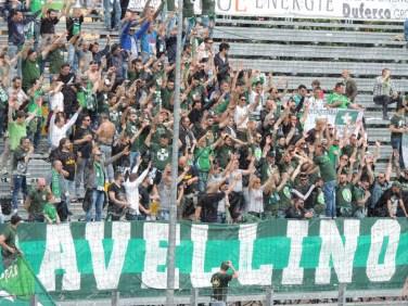 Virtus-Entella-Avellino-Serie-B-2015-16-29