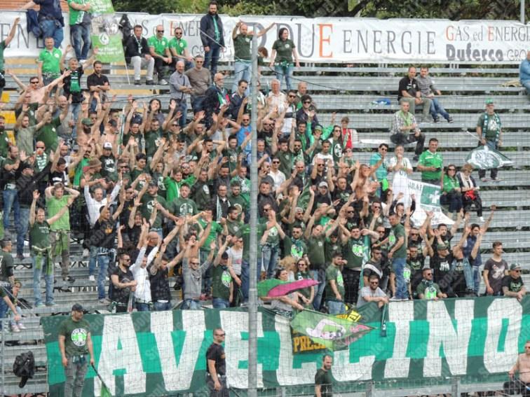 Virtus-Entella-Avellino-Serie-B-2015-16-31