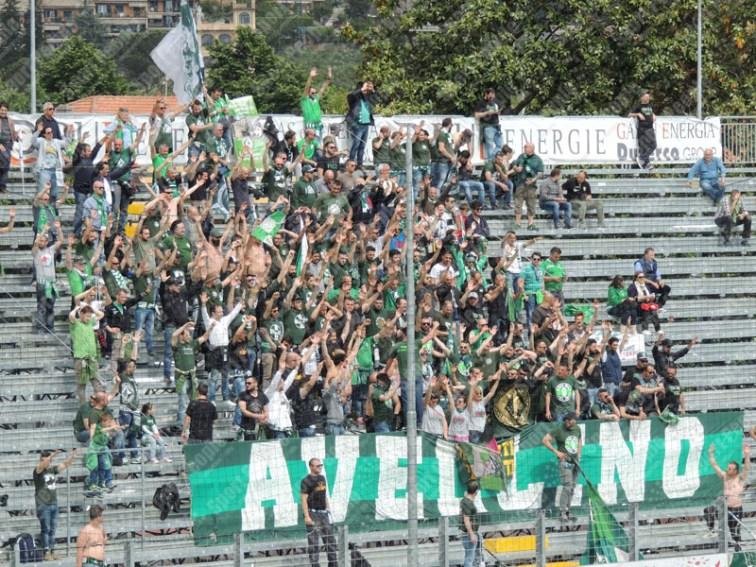 Virtus-Entella-Avellino-Serie-B-2015-16-34
