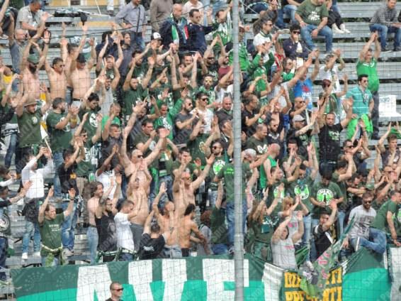 Virtus-Entella-Avellino-Serie-B-2015-16-38