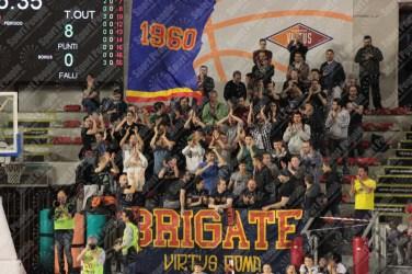 Virtus-Roma-Omega-Gara2-Playoff-Serie-A2-2015-16-01