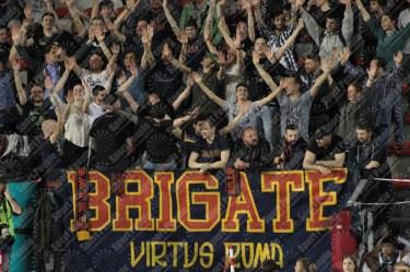 Virtus-Roma-Omega-Gara2-Playoff-Serie-A2-2015-16-15