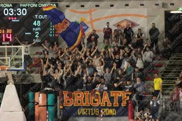 Virtus-Roma-Omega-Gara2-Playoff-Serie-A2-2015-16-21