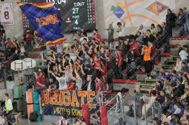 Virtus-Roma-Omegna-Playoff-Serie-A2-2015-16-02