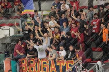 Virtus-Roma-Omegna-Playoff-Serie-A2-2015-16-04
