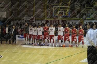 Cento-Forlì-Basket-Gara4-Playoff-Serie-B1-2015-16-02