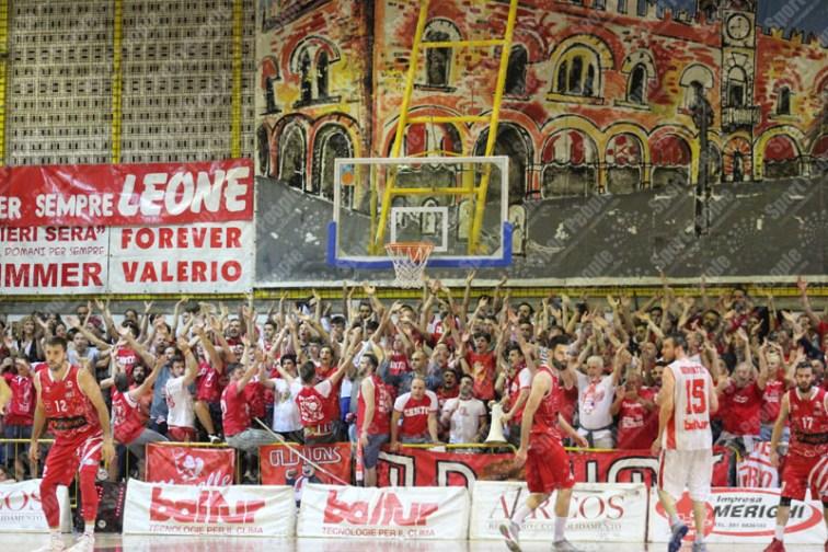 Cento-Forlì-Basket-Gara4-Playoff-Serie-B1-2015-16-09