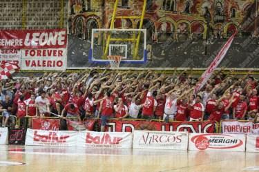 Cento-Forlì-Basket-Gara4-Playoff-Serie-B1-2015-16-14
