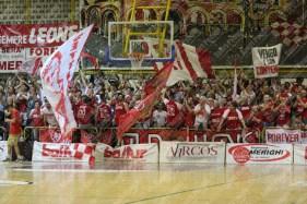 Cento-Forlì-Basket-Gara4-Playoff-Serie-B1-2015-16-15
