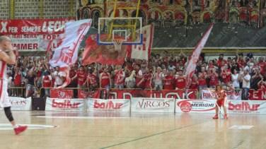 Cento-Forlì-Basket-Gara4-Playoff-Serie-B1-2015-16-Passarelli-03