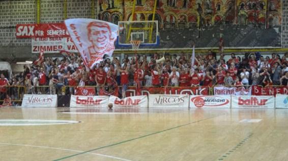 Cento-Forlì-Basket-Gara4-Playoff-Serie-B1-2015-16-Passarelli-04
