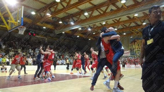 Cento-Forlì-Basket-Gara4-Playoff-Serie-B1-2015-16-Passarelli-05
