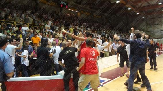Cento-Forlì-Basket-Gara4-Playoff-Serie-B1-2015-16-Passarelli-06