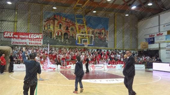 Cento-Forlì-Basket-Gara4-Playoff-Serie-B1-2015-16-Passarelli-07
