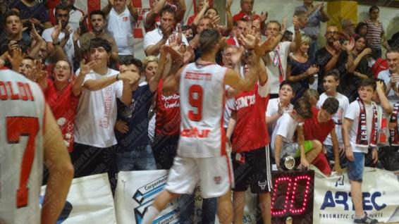 Cento-Forlì-Basket-Gara4-Playoff-Serie-B1-2015-16-Passarelli-09