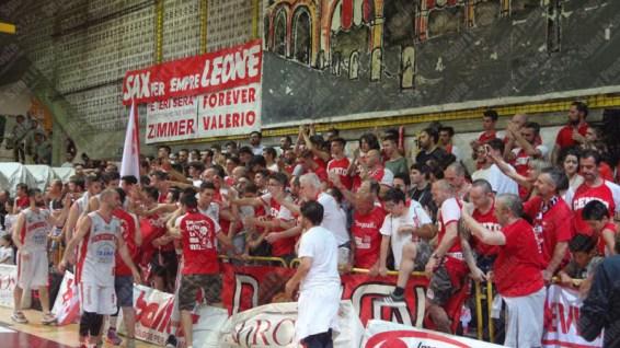 Cento-Forlì-Basket-Gara4-Playoff-Serie-B1-2015-16-Passarelli-13