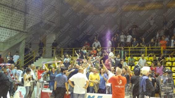 Cento-Forlì-Basket-Gara4-Playoff-Serie-B1-2015-16-Passarelli-14