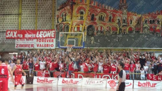 Cento-Forlì-Basket-Gara4-Playoff-Serie-B1-2015-16-Passarelli-15