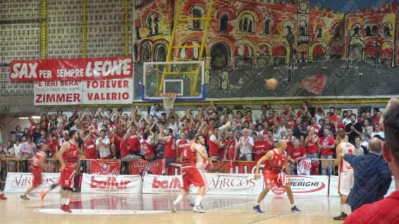Cento-Forlì-Basket-Gara4-Playoff-Serie-B1-2015-16-Passarelli-16