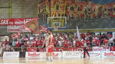 Cento-Forlì-Basket-Gara4-Playoff-Serie-B1-2015-16-Passarelli-20