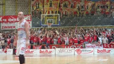 Cento-Forlì-Basket-Gara4-Playoff-Serie-B1-2015-16-Passarelli-21