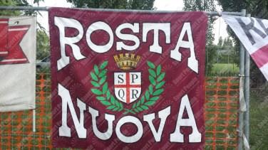 Festa-Teste-Quadre-Reggiana-2016-20