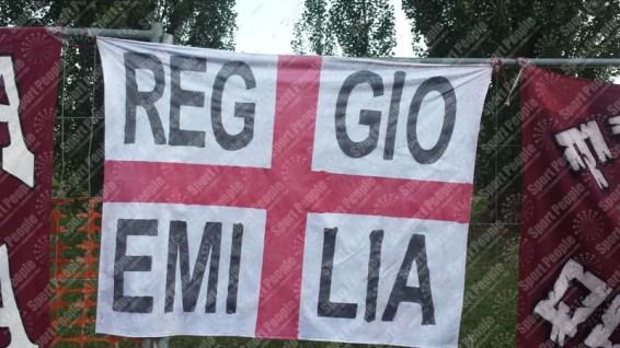 Festa-Teste-Quadre-Reggiana-2016-30