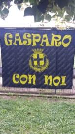 Gasparo-Day-Modena-2016-Bisio-03