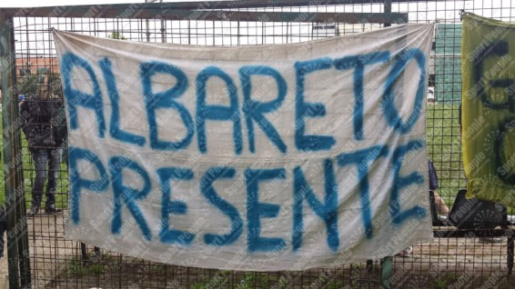 Gasparo-Day-Modena-2016-Bisio-08