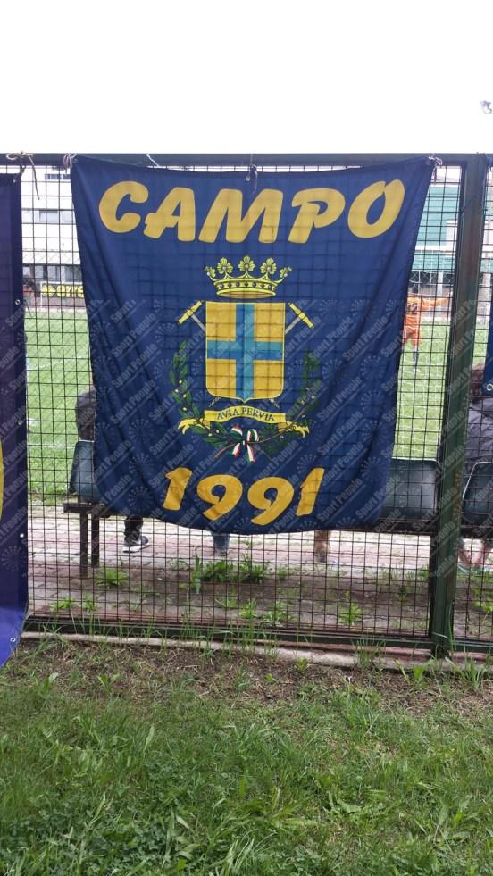 Gasparo-Day-Modena-2016-Bisio-22