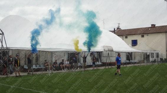 Gasparo-Day-Modena-2016-Passarelli-07