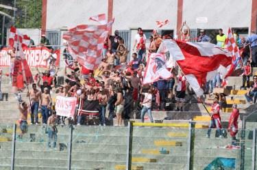 L-Aquila-Rimini-Playout-Lega-Pro-2015-16-13