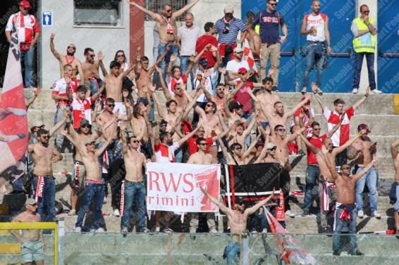 L-Aquila-Rimini-Playout-Lega-Pro-2015-16-16