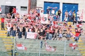 L-Aquila-Rimini-Playout-Lega-Pro-2015-16-17