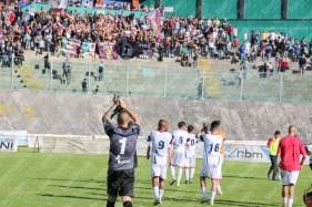 L-Aquila-Rimini-Playout-Lega-Pro-2015-16-19