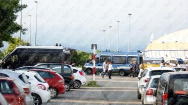 Brescia-Fortitudo Bologna 14Giu16