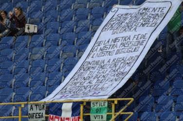 Monzuno-Borussia-Lovers-Finali-Campionato-Amatori-2015-16-08