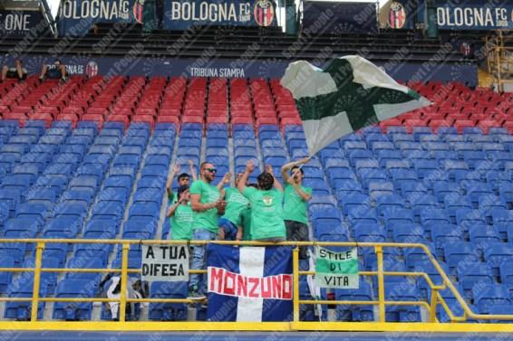 Monzuno-Borussia-Lovers-Finali-Campionato-Amatori-2015-16-12